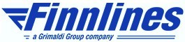 Finnlines passenger services. A Grimaldi Group company.