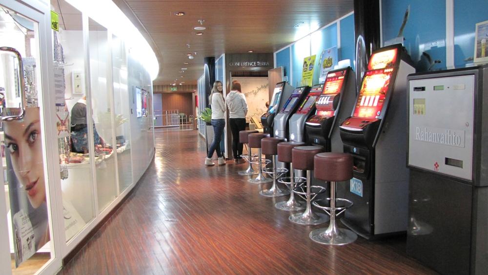Адмирал Х мобильная версия вход на мобильный сайт казино