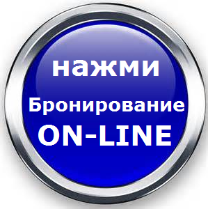 http://naparome.ru/princess_anastasia/01082011/bluebutton2.png