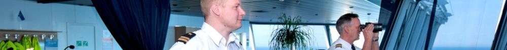Паромная компания Финнлайнс. Маршруты  Хельсинки-Травемюнде, Хельсинки-Гдыня-Росток