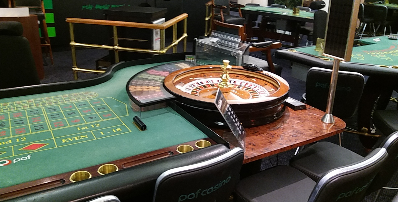 Казино тур паром online casino reviews 2020