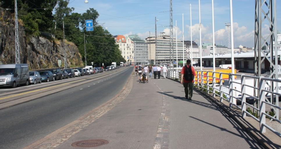 Паромы из Хельсинки на сайте www.naparome.ru